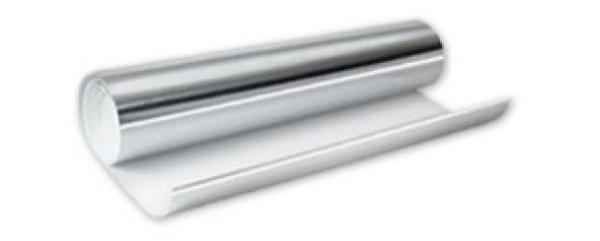 Therma-Foil - 25 sqm
